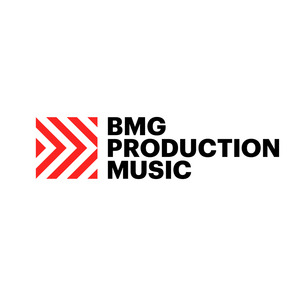 Sponsor Gold Bmg Production Music France